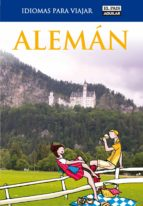 Alemán (Idiomas para viajar) (ebook)