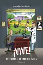¡VIVE! (eBook)