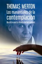 LOS MANANTIALES DE LA CONTEMPLACIÓN (ebook)