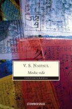 Media vida (ebook)