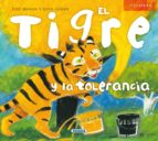 El tigre y la tolerancia (ebook)