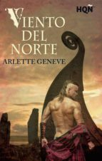 Viento del Norte (ebook)