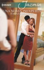 Una novia inexperta (ebook)