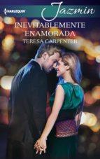 Inevitablemente enamorada (ebook)
