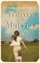 La tierra de las mujeres (ebook)