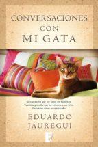Conversaciones con mi gata (ebook)