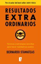 RESULTADOS EXTRAORDINARIOS