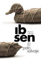 El pato salvaje (ebook)