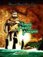 Los Viajes del Padre Pinzón