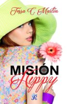 MISIÓN HIPPY (ebook)