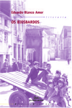 Os biosbardos (ebook)