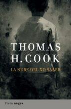 La nube del no saber (ebook)