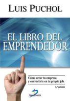 El libro del emprendedor (ebook)