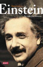 Einstein (ebook)