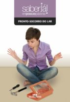 Pronto-socorro do Lar (ebook)