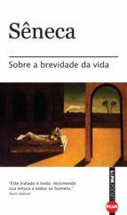 Sobre a brevidade da vida (ebook)