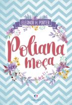 Poliana moça (ebook)