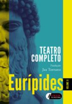 Eurípides - Volume 2 (ebook)