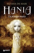 Hania. La strega muta (ebook)