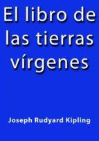 El libro de las tierras virgenes (ebook)