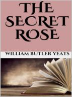The secret rose (ebook)