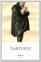Tartuffe (ebook)