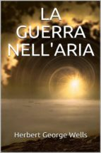 La guerra nell'aria (ebook)