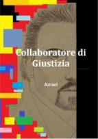 Collaboratore di Giustizia (ebook)