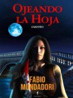 Ojeando la Hoja (ebook)