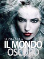 Il mondo oscuro (ebook)