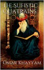 The Sufistic Quatrains (ebook)