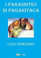 I parassitici di Paganitaca (ebook)