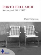 Porto Bellardi (ebook)