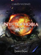 Nyctophobia (ebook)