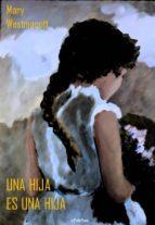 Una hija es una hija (ebook)
