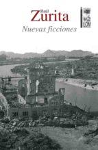 Nuevas Ficciones (ebook)