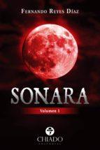 SONARA. VOLUMEN I
