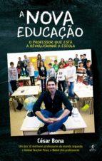 A NOVA EDUCAÇÃO