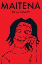 Maitena de coleccion 11