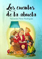 LOS CUENTOS DE LA ABUELA (ebook)