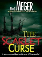 THE SCARLET CURSE