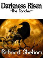 Darkness Risen (ebook)