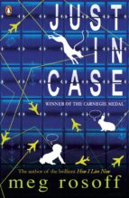 Just in Case (ebook)