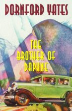 The Brother Of Daphne (ebook)