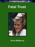 Fatal Trust (ebook)