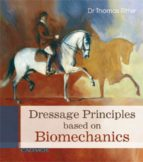 Dressage Principles based on Biomechanics (ebook)