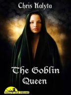 THE GOBLIN QUEEN