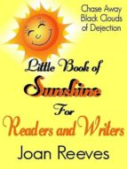 LITTLE BOOK OF SUNSHINE