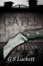 Gates (ebook)