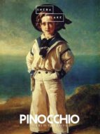 Pinocchio (ebook)